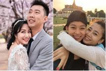 Chồng Ốc Thanh Vân tiết lộ sự thật mẹ Mai Phương tố Trương Bảo Như vô phép với người già