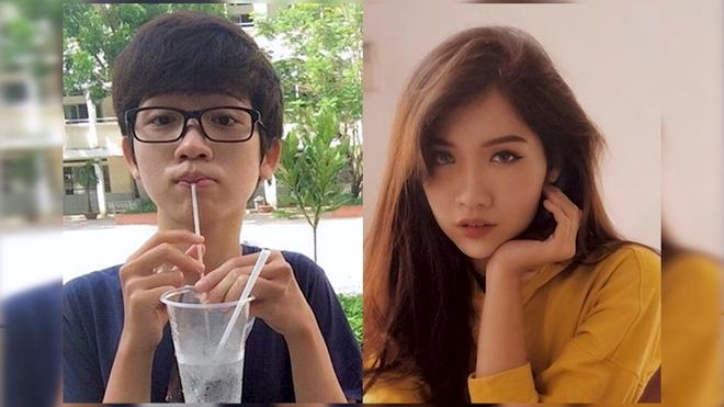 Mẹ ruột Hoa hậu Chuyển giới Nhật Hà: Tôi đưa con đi khám bác sĩ nhưng bất thành-1
