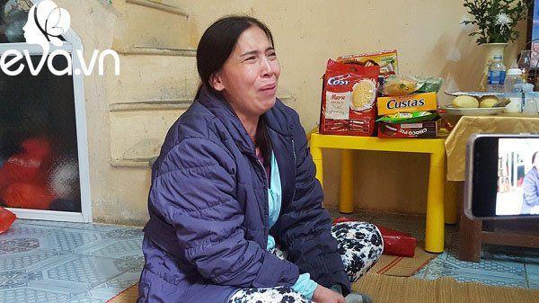 VZN News: Tiết lộ sốc về người mẹ cùng chồng bạo hành con gái tử vong: Từng là sinh viên y dược-2