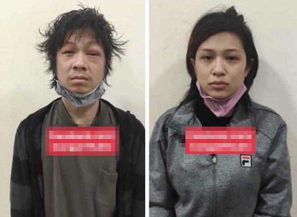 VZN News: Tiết lộ sốc về người mẹ cùng chồng bạo hành con gái tử vong: Từng là sinh viên y dược-3