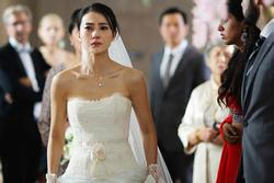 Đang trong lễ ăn hỏi, chồng thú nhận sự thật cay đắng làm quan viên hai họ 'bỏ chạy'