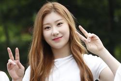 Nữ thần tượng Kpop bị chính fan của nhóm ghét bỏ chỉ vì ngoại hình kém sắc