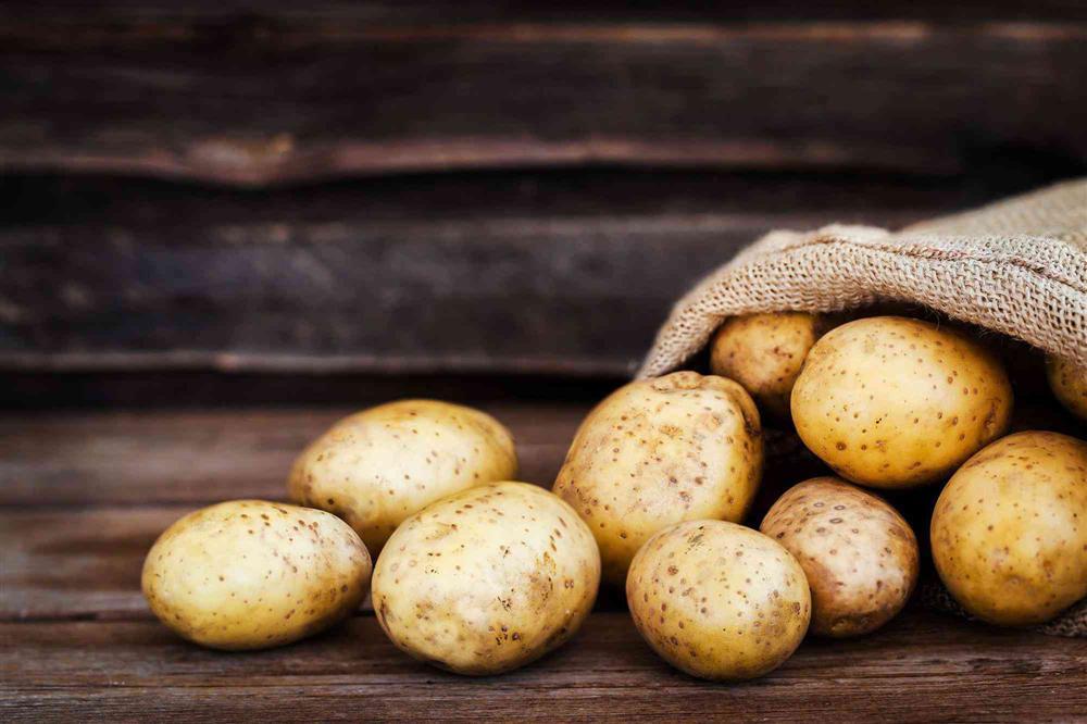 7 thực phẩm nhiều người cất tủ lạnh nhưng chuyên gia cảnh báo những sai lầm khiến chúng biến chất-4