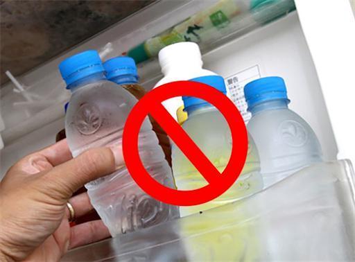 7 thực phẩm nhiều người cất tủ lạnh nhưng chuyên gia cảnh báo những sai lầm khiến chúng biến chất-7