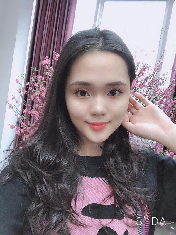 Từ ngày lấy Duy Mạnh làm chồng, Quỳnh Anh hiếm khi khoe hàng hiệu xa xỉ như xưa-9