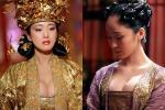 Hotgirl mạng khoe ngực khủng trong Tân Ỷ Thiên Đồ Long Ký là ai?-13
