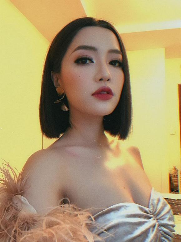 Mỹ nhân Việt sinh năm 1989: Người có hôn nhân viên mãn, người mang tiếng con giáp thứ 13-11