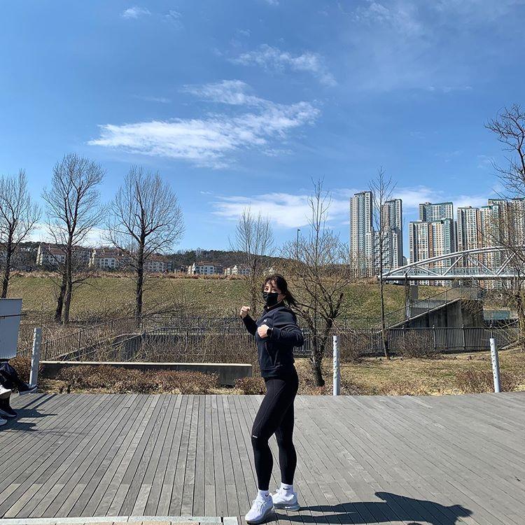 Khoe giảm cân thành công, hình ảnh mới về thánh ăn Yang Soo Bin làm fans ruột cũng liêu xiêu vì quá đẹp-5