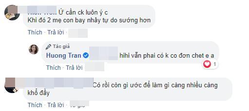 Ly hôn chưa tròn 1 năm, vợ cũ Việt Anh muốn đi thêm bước nữa?-3