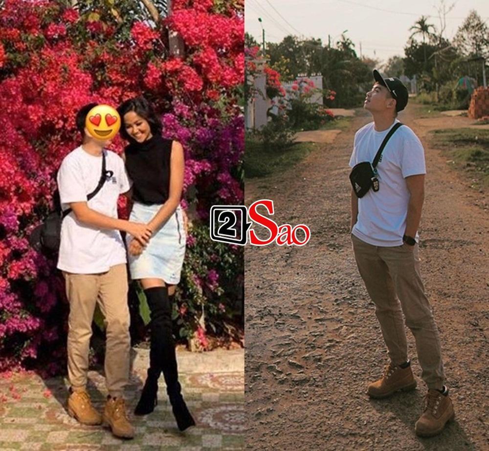 Thực hư hoa hậu HHen Niê lấy chồng sau khi xây xong nhà mới cho bố mẹ-2