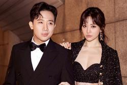 Hari Won muốn 'tống cổ' Trấn Thành ra khỏi nhà, nhiều đồng nghiệp lên tiếng ủng hộ