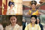 Lưu Diệc Phi gây bất ngờ với khả năng tiếng Anh trong Hoa mộc lan-3