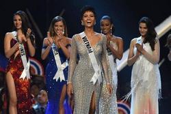 Bản tin Hoa hậu Hoàn vũ 5/4: H'Hen Niê sẽ tiếp tục oanh tạc tại một cuộc thi quốc tế?
