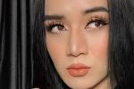 BB Trần giả gái đẹp nức nở, cover Yêu em phải nói của Ninh Dương Lan Ngọc-2