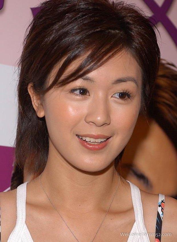 Hoa đán dễ thương nhất TVB từng đi dọn dẹp vệ sinh kiếm tiền nuôi con bây giờ ra sao?-2