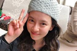 'Mợ ngố' Song Ji Hyo khoe làn da mộc 'phát sáng' nhưng không tránh khỏi lão hóa
