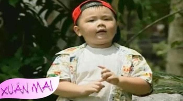 Cuộc sống không mặn mà với ca hát của em trai Xuân Mai - thần đồng âm nhạc một thời-3