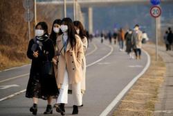 3 du học sinh Việt trốn cách ly ở Hàn Quốc