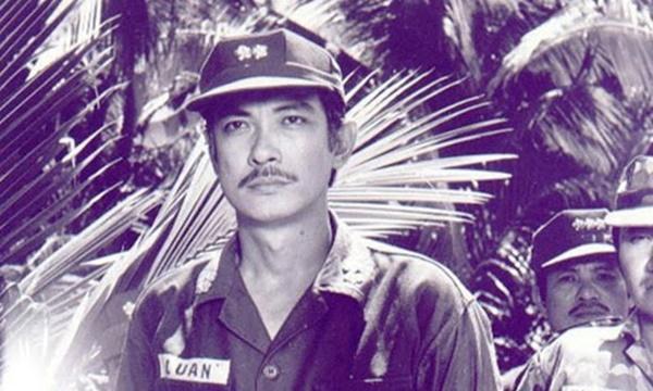 Những nam diễn viên Việt từng khuynh đảo màn ảnh không kém sao Hàn-1