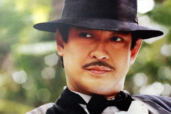 Những nam diễn viên Việt từng khuynh đảo màn ảnh không kém sao Hàn-2