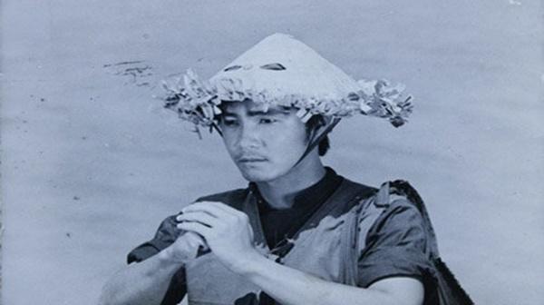 Những nam diễn viên Việt từng khuynh đảo màn ảnh không kém sao Hàn-3