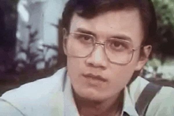 Những nam diễn viên Việt từng khuynh đảo màn ảnh không kém sao Hàn-5