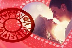 Top 3 cung hoàng đạo sẽ 'thoát ế' trong tháng 4: Tình yêu làm Bạch Dương tỏa sáng khác thường