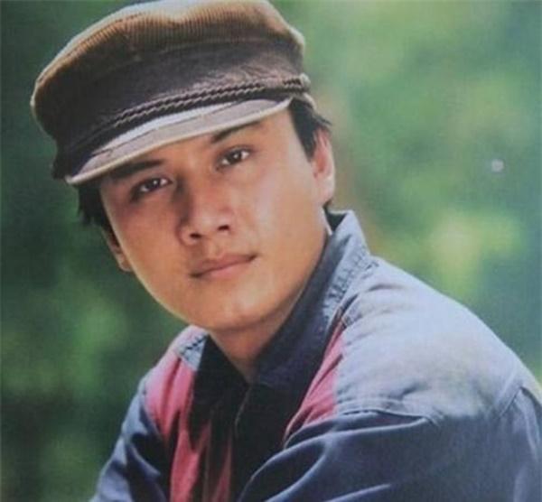 Những nam diễn viên Việt từng khuynh đảo màn ảnh không kém sao Hàn-6