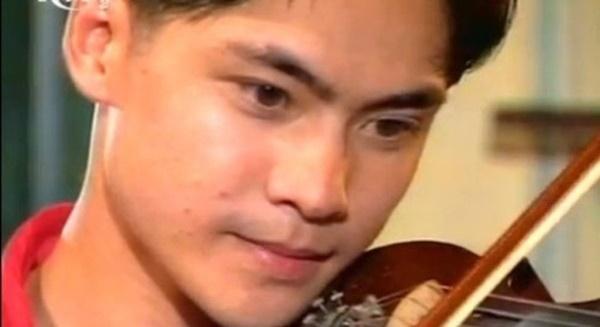 Những nam diễn viên Việt từng khuynh đảo màn ảnh không kém sao Hàn-7
