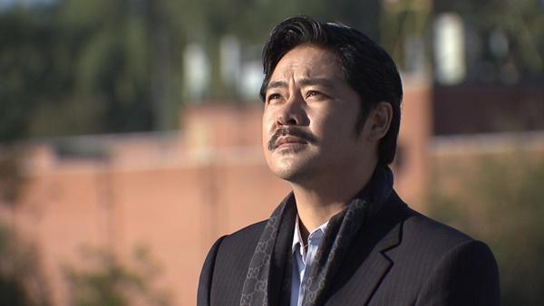 Những nam diễn viên Việt từng khuynh đảo màn ảnh không kém sao Hàn-8