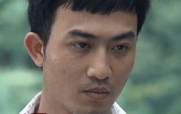 Những nam diễn viên Việt từng khuynh đảo màn ảnh không kém sao Hàn-9