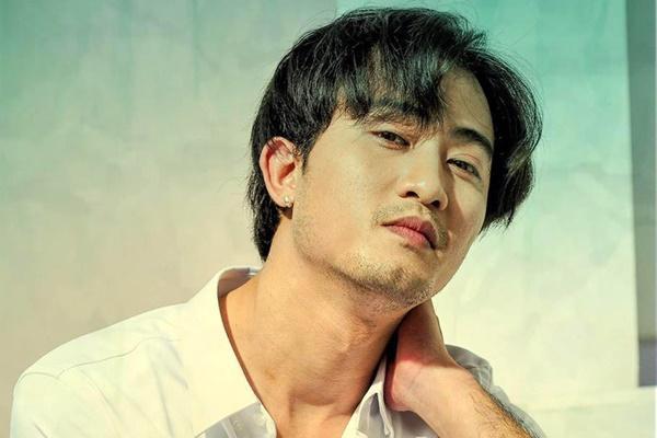 Những nam diễn viên Việt từng khuynh đảo màn ảnh không kém sao Hàn-10