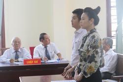 Kháng nghị vụ Nhật Kim Anh giành quyền nuôi con