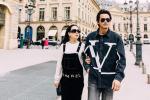 Quách Ngọc Ngoan: 'Chưa bao giờ có cảm giác lép vế, mặc cảm trước Phượng Chanel'