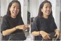 Mai Phương tiết lộ con gái rất mê 'chú Ngô Kiến Huy' chỉ vì trùng tên với ba Phùng Ngọc Huy