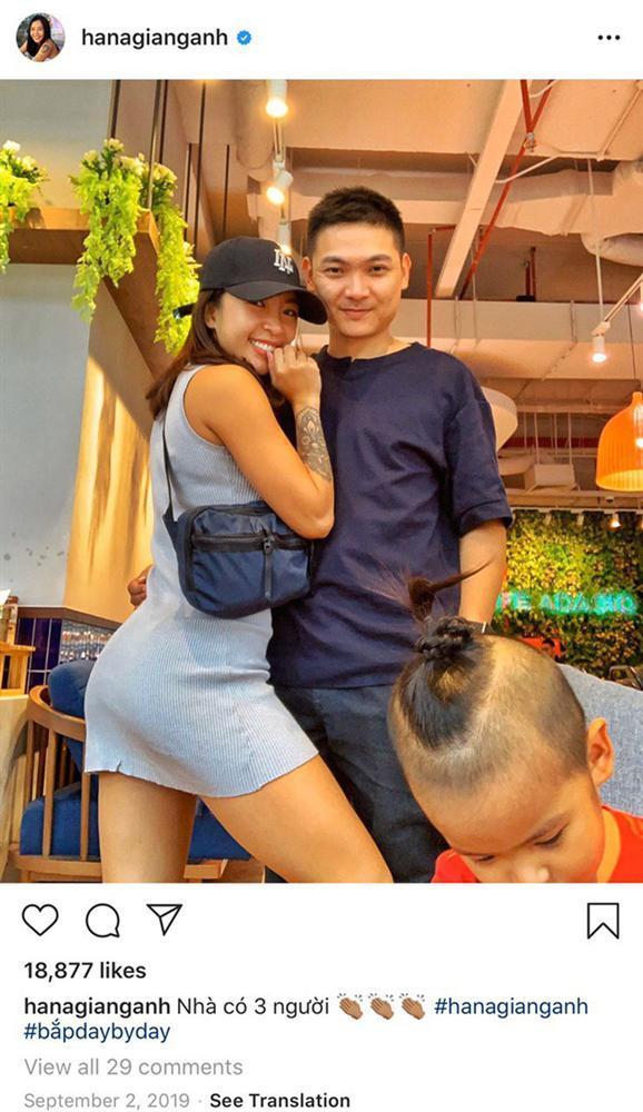 Cô gái bị đồn tiểu tam phá vỡ chuyện tình 3 năm của Thái Trinh - Quang Đăng lên tiếng-4
