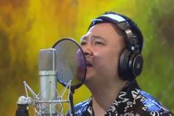 Bài hát chống Covid-19 phiên bản Xuân Hinh và các nghệ sĩ hài