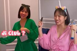 Ở nhà mùa COVID-19: Hết 'phá hits' Vpop, Diệu Nhi thay chục bộ đồ để cover nhạc ngoại