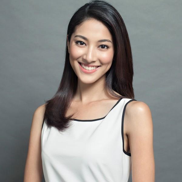 Xuất thân từ danh gia vọng tộc, 5 diễn viên TVB này đóng phim chỉ để cho vui-7