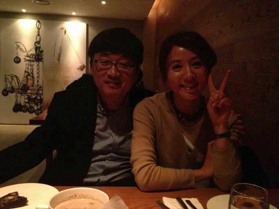 Quá khứ của dàn sao phim bóc phốt ngoại tình 19+: Bất hảo nhất là bản sao Song Hye Kyo-4