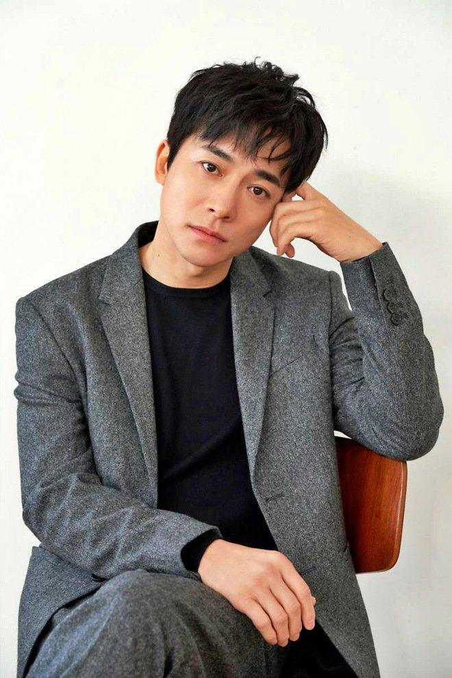 Quá khứ của dàn sao phim bóc phốt ngoại tình 19+: Bất hảo nhất là bản sao Song Hye Kyo-10