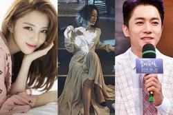 Quá khứ của dàn sao phim 'bóc phốt ngoại tình 19+': Bất hảo nhất là 'bản sao Song Hye Kyo'