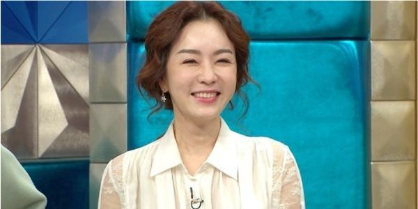 Nữ diễn viên Hạ cánh nơi anh tiết lộ từng rơi nước mắt vì Jungkook (BTS)-4
