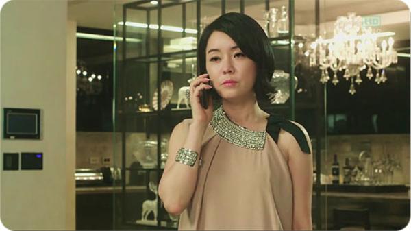 Nữ diễn viên Hạ cánh nơi anh tiết lộ từng rơi nước mắt vì Jungkook (BTS)-5