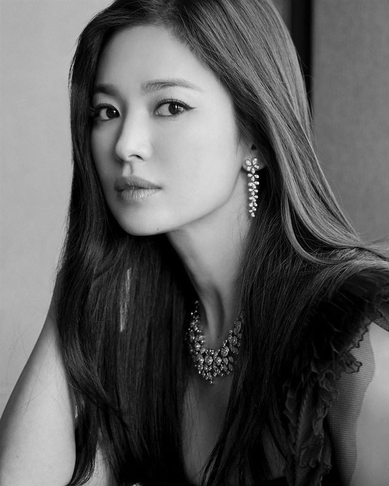 Vì sao Song Hye Kyo ngày càng bị ghét ở Hàn Quốc?-1