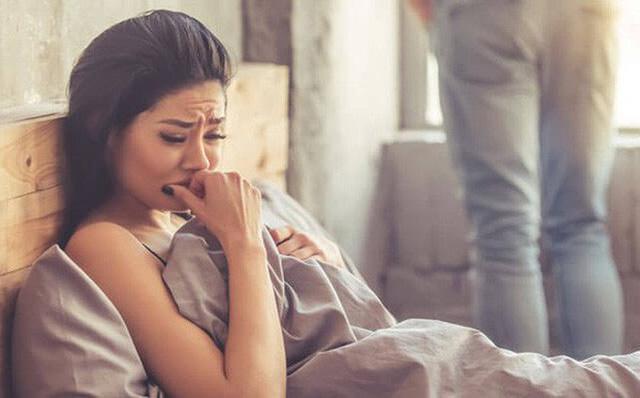 Một tay giúp chồng thành công nhưng nhận về sự bội bạc, phản ứng nhẹ bẫng của vợ và những điều phụ nữ cần khắc cốt ghi tâm-2