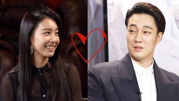 Không chỉ đẹp trai, diễn giỏi, cưới vợ xinh - So Ji Sub còn ca hát quá đỉnh-1