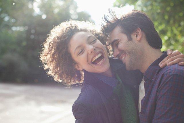 Hôn nhân sẽ luôn hạnh phúc nếu bạn giữ được 9 thói quen đơn giản này!-1