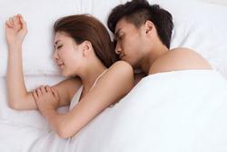 Hôn nhân sẽ luôn hạnh phúc nếu bạn giữ được 9 thói quen đơn giản này!