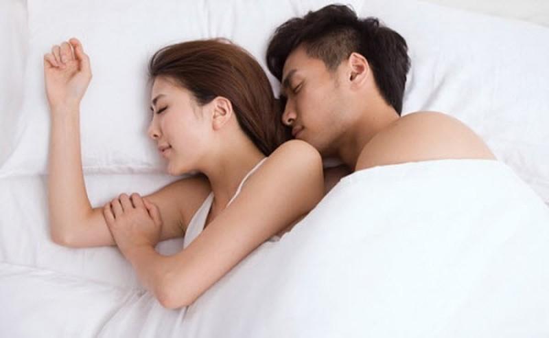 Hôn nhân sẽ luôn hạnh phúc nếu bạn giữ được 9 thói quen đơn giản này!-2